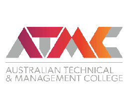 Australian Technical & Management College (ATMC)