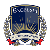 Excelsia College