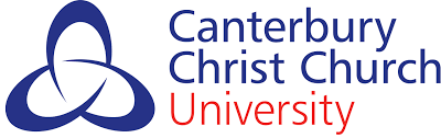 Canterbury Christ Church University (CCCU)